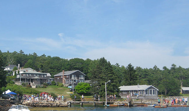 boothbay-harbour